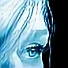 Jezebel-Iscariot's avatar