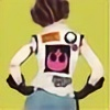 jezebelwoman's avatar