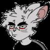 Jezebethx's avatar