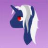 Jezendar's avatar