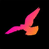 Jezhawk-stock's avatar