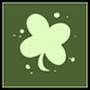 Jezi-Chan's avatar