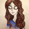 JezIcan's avatar