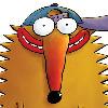 JezJerzy2003's avatar