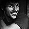 jezkech's avatar