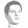 jezmck's avatar