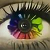 Jezmine-Guardia's avatar