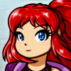 JezMM's avatar