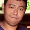 JeZoNe's avatar