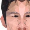 jezreelian10's avatar