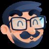 jezreeljay's avatar