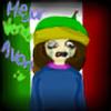 Jezth's avatar