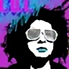 Jezuruz's avatar