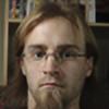 jezus666's avatar