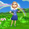 JezyCarole's avatar