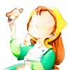 jezymania's avatar