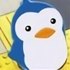 Jezz133's avatar
