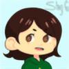 JezZ99's avatar