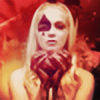 JezzabelR's avatar