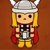 JezzaPony's avatar