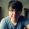 Jezzerz219's avatar