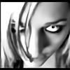 jezzicaheidi's avatar