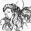 Jezzlin's avatar
