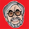 Jezzy-Fezzy's avatar