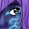 Jezzy-J's avatar