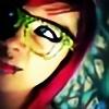 JezzykaKay's avatar