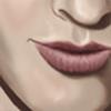 JF-Dream's avatar