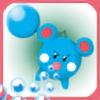 jf-Sakura's avatar