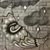 Jfabdoodles's avatar