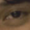 Jfactory's avatar