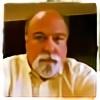 jfahrlender's avatar