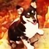 JFamily's avatar