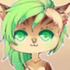 jfangx's avatar