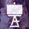 JFAPaintings's avatar