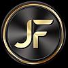 JFarhat's avatar