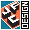 JFCespedes's avatar