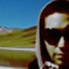 jfe's avatar