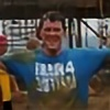 jfellrath's avatar
