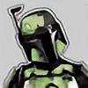 jfett69's avatar