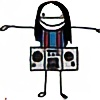 jff7's avatar
