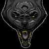 JFGdraw's avatar