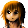 JFGreyHeart's avatar