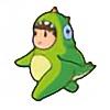 JFilholIllustration's avatar