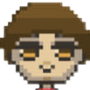 jfire1995's avatar