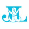 JFireFox's avatar