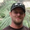 JFischer1415's avatar